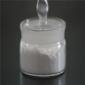 重质活性碳酸钙