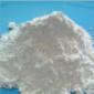 轻质碳酸钙粉末