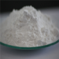 食品添加剂碳酸钙